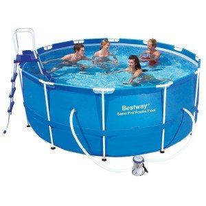 aufstellbare-mobile-pool-schwimmbad-garten