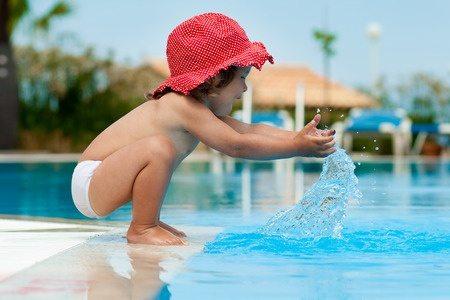 schwimmbad-swimming-ool-sicherheit-tipps