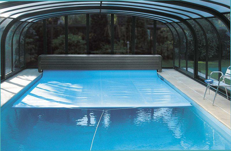 swimming pool trends 2016 swimmingpool portal schweiz