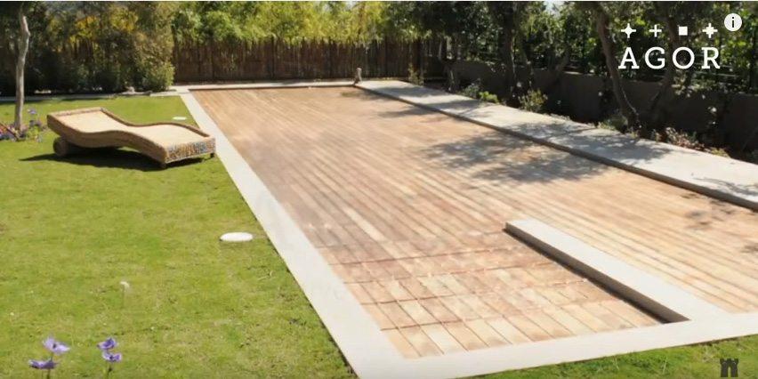 schwimmbad-swimming-pool-wird-zu-terrasse