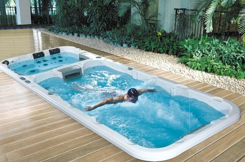swimmingpool archives swimmingpool portal schweiz. Black Bedroom Furniture Sets. Home Design Ideas