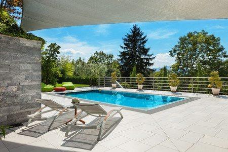 schwimmbad-swimming-pool-blauerpool