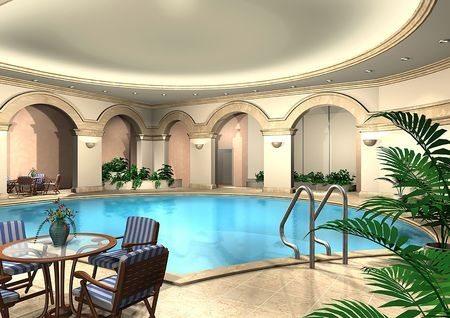 schwimmbad-swimming-pool-sanierung