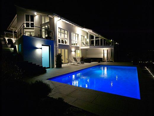 schwimmbad-swimmingpool-typen