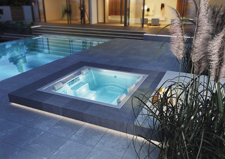 schwimmbadbau-materialien-whirlpool