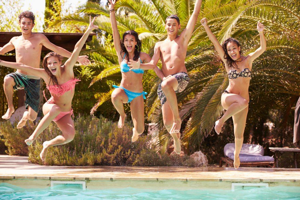 schwimmbad-bau-swimming-pool