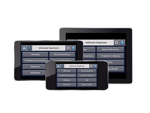 schwimmbad-filteranlage-tablet