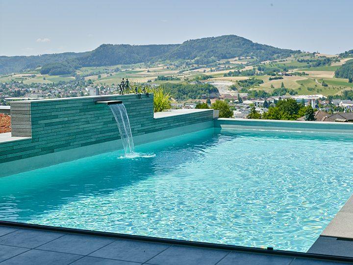 Portal schweiz f r swimmingpool schwimmbad whirlpool for Swimmingpool aufstellbecken pool