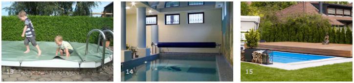 Abdeckungen-Swimming-Pools,-Schwimmbadabdeckungen