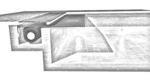 Rolladenschacht-mit-Abdeckung-Schwimmbad-Swimmingpool